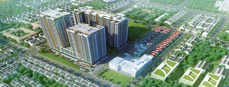 Dự án Phan Trọng Tuệ